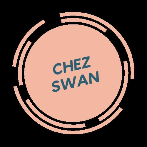 Chez swan